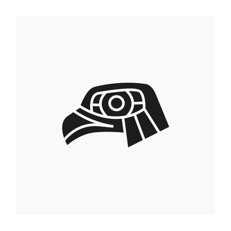 Sur Taco logo